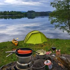 ... Kayak Adventures, Kayak Camping, World Images, Nice View, Runes, Kayaking, Oregon, Road Trip, Hiking
