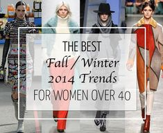 2014 Fall Dresses For Women Over 50 The best fall winter