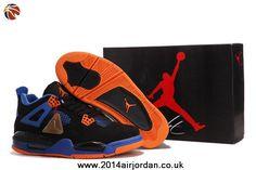 ef8b376d19b5 New Cavs Air Jordan 4 (IV) Retro Fashion Shoes Shop Jordan 4