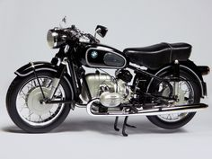 1957,BMW Low Storage Rates and Great Move-In Specials! Look no further Everest Self Storage is the place when you're out of space! Call today or stop by for a tour of our facility! Indoor Parking Available! Ideal for Classic Cars, Motorcycles, ATV's & Jet Skies. Make your reservation today! 626-288-8182