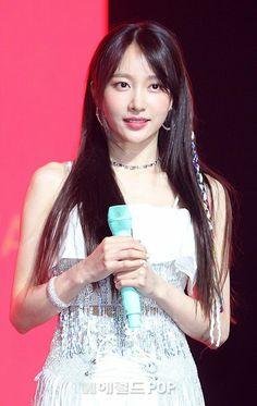 Hani, Eternal Love, Girl Group, Idol, Culture, Oriental, Queen, Girls, Little Girls