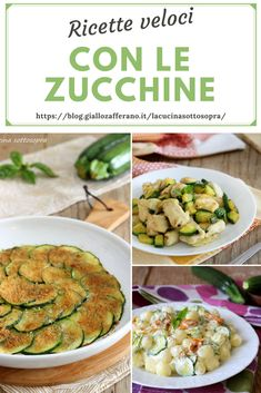 Best Italian Recipes, Favorite Recipes, Quick Recipes, Cake Recipes, Custard Filling, Good Food, Yummy Food, Latest Recipe, Antipasto