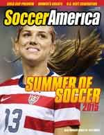 SoccerAmerica - The small guys -- from Jimmy Greaves to Lionel Messi -- are the ones who matter most 05/09/2015