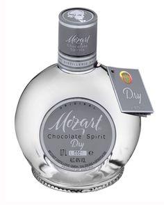 Mozart Dry