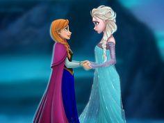 1000 Ideas para tu cumple : Ideas de Decoración de fiesta infantil tema Frozen- Fotos