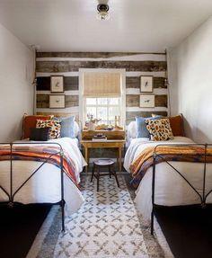Luxury bedroom for teenage boys related post design styles lap desk . luxury bedroom for teenage boys home design Home Bedroom, Bedroom Decor, Bedroom Furniture, Master Bedroom, Double Bedroom, Girls Bedroom, Master Suite, Narrow Bedroom, Apartment Furniture