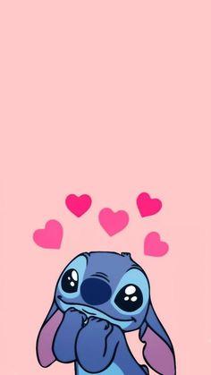 Cute Emoji Wallpaper, Disney Phone Wallpaper, Cartoon Wallpaper Iphone, Bear Wallpaper, Locked Wallpaper, Cute Wallpaper Backgrounds, Cute Cartoon Wallpapers, Aztec Wallpaper, Iphone Backgrounds