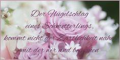 Herzenswärme Wedding Ideas, Rose, Flowers, Plants, Heart, Pink, Plant, Roses, Royal Icing Flowers