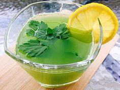 Vezi rețeta pentru băutura care îți curăță ficatul și care te ajută să dai jos kilogramele în plus în numai 72 de ore. Slăbește rapid și detoxifică-ți organismul cu această uimitoare băutură naturală. Dacă vrei să scapi de greutatea în exces cu ușurință, tot ce trebuie să faci este să prepari și să consumi această …