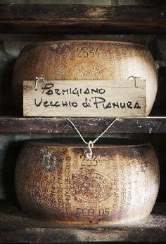 Cheese Rustic.Meets.Vintage (Anders Schonnermann)