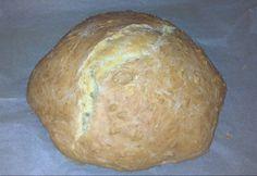 Kenya, Food, Breads, Pizza, Bread Rolls, Essen, Bread, Meals, Braided Pigtails