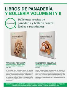 Mermeladas y confituras Thermomix