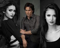 Vampires, Vampire Diaries, The Vampire Diaries, Vampire Books, Vampire Bat