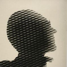 Len Lye, Le Corbusier