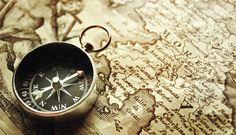 L'invention de la boussole #symbole #voyage #tourdumonde #voyageenfamille Compass, Youtube, Budgeting, Spanish, English, Frases, Life, Spirituality, European History