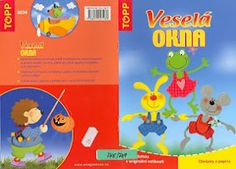 Βιβλίο κατασκευών Album, Easter Crafts, Classroom Decor, Decoration, Tweety, Activities, Fictional Characters, Magazines, Spring