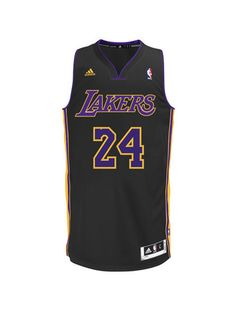 8f8d9c41f Los Angeles Lakers Youth Kobe Bryant Hollywood Nights Jersey – Lakers Store Basketball  Uniforms