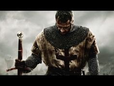 History Channel - Crusades: Crescent & the Cross | Amazing Documentary