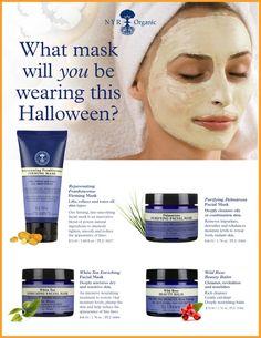 Order a #mask here. us.nyrorganic.com/shop/bobwhite