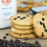 keto-chocolate-chip-cookies-stack