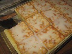 "Search Results for ""vlaskywe"" – Kreatiewe Kos Idees Custard Recipes, Cream Cheese Recipes, Tart Recipes, Dessert Recipes, Cooking Recipes, Desserts, Dessert Ideas, Bread Recipes, Nutella Banana Bread"