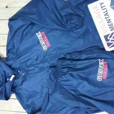 Branded rain suits this winter... Nike Jacket, Rain, Suits, Winter, Jackets, Instagram, Fashion, Winter Season, Down Jackets