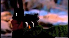 *▶ De verhalen van de boze heks...