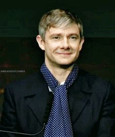 There is something really funny about people who have known the sherlock fandom and still believe that season 3 will make us better.