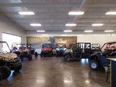 New 2017 Polaris GENERAL 4 1000 EPS Silver Pearl ATVs For Sale in Tennessee.