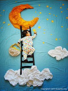 une-maman-transforme-les-siestes-de-son-bebe-en-de-veritables-petites-aventures-colorees26