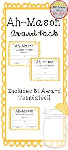Hello Illustrations Pinterest Illuminati a Čaje - award templates