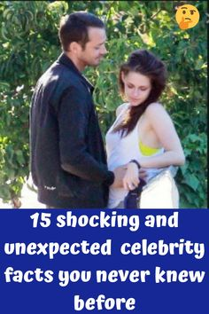 15 shocking and unexpected celebrity facts you never knew before Animals Beautiful, Cute Animals, Hand Crafts, You Never Know, Funny Vines, Parenting Humor, Erotica, Amazing Women, Food Photography