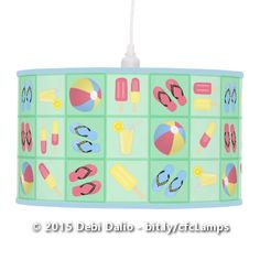 30% OFF Lamps at Zazzle through Nov 11 with code UNITEDBYLOVE. http://www.zazzle.com/clownfishcafe/lamps?rf=238083504576446517&tc=20161109_pint_DDSCC #homedecor #lighting #art #pattern #StudioDalio