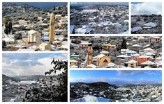 M   o    m    e    n    t    s    b    o    o    k    .    c    o    m: Καλά Χριστούγεννα!!!   Φαρακλάτα ... σαν παραμύθι ... Ithaca Greece, Photo Wall, Frame, Nature, Home Decor, Picture Frame, Photograph, Naturaleza, Decoration Home