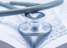 Don't know what to write in college essay (about entering medical field)?
