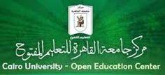تطور المناهج والتخصصات بالتعليم المفتوح | وكالة انباء البرقية التونسية الدولية