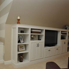 Bonus Room Design, Pictures, Remodel, Decor and Ideas