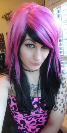 naked emo young girls