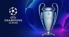 Champions League, rinviate Juve-Lione e Manchester City-Real Madrid Manchester City, Manchester United, Liverpool, Uefa Champions League, Psg, Cristiano Ronaldo, Pep Guardiola, Fc Bayern Munich, Flag