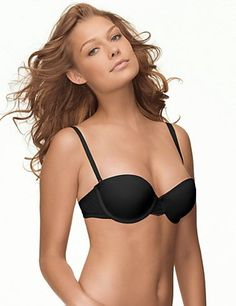 Maidenform® Custom Lift® Tailored Multi-Way Bra with Convertible Straps from Maidenform®