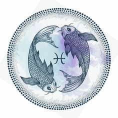 What Everyone Else Does When It Comes to Pisces Horoscope and What You Should Do Different – Horoscopes & Astrology Zodiac Star Signs Astrology Pisces, Astrology Zodiac, Virgo, Pisces Constellation Tattoo, Pisces Fish, Pisces Tattoos, Tatoos, Zodiac Star Signs, Zodiac Art