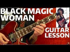 Blues Guitar Lessons, Basic Guitar Lessons, Guitar Songs, Guitar Chords, Music Is Life, Live Music, Jim Morrison Movie, Guitar Scales, Magic Women