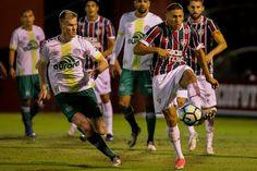 ESPORTE: Resumo do futebol com Wagner Augusto