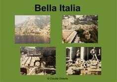 Bild zum Blogeintrag Reisepannen im schönen Italien auf http://www.tipptrick.com/2014/08/06/claudias-praktischer-ratgeber-blogparade-reisepannen/