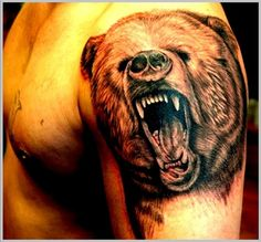 Download Free Best Tattoo 2015 designs and ideas for men and women | Page 2 to use and take to your artist.