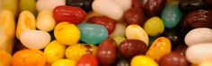 Try every flavor, or a combination of Jelly belly jelly beans at the Sample Bar at Jelly Belly Visitor Center. FREE