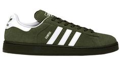 ADIDAS-ORIGINALS-CAMPUS-II-MENS-VINTAGE-SHOES-RUNNERS-SNEAKERS-ON-EBAY-AUS