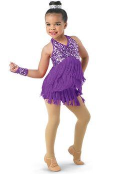 fbf108715ea3 V-Neck Biketard with Fringe Skirt. Dance SayingsDance QuotesTap CostumesBallet  KidsFringe SkirtRecitalHalter NeckSalsaTango