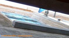 #Spoorstraat #DenHelder gevel #Etos wordt onderhanden genomen.. www.facebook.com/bouwbedrijfweblog … #DenHelder