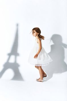 Jean Bourget Kids 2015 Collection